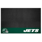 New York Jets BBQ Grill Mat
