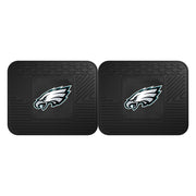 Philadelphia Eagles Utility Floor Mat