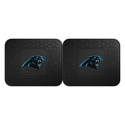 Carolina Panthers Utility Floor Mat - Team Sports Gift