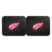Detroit Red Wings Utility Floor Mat