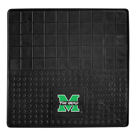 Marshall Thundering Herd Heavy Duty Cargo Mat