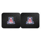 Arizona Wildcats Utility Floor Mat