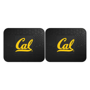 Cal Golden Bears Utility Floor Mat - Team Sports Gift