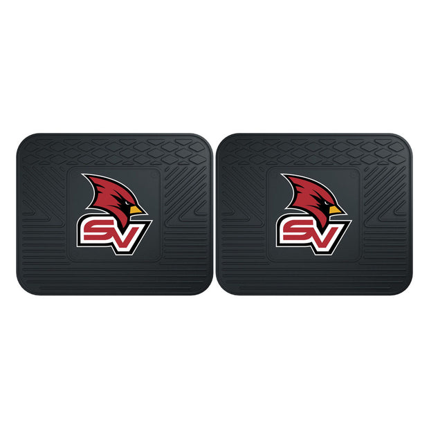 Saginaw Valley State Cardinals Utility Floor Mat - Team Sports Gift