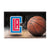 Los Angeles Clippers Home Floor Mat