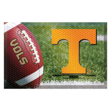 Tennessee Volunteers Home Floor Mat
