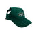 New York Jets Baseball Cap for Dogs