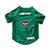 New York Jets Pet Stretch Jersey Back