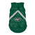 New York Jets Sport Puffer Vest