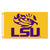 LSU Tigers House Flag - Team Sports Gift