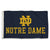 Notre Dame Fighting Irish House Flag - Team Sports Gift