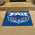 Florida Atlantic Owls Tufted 45 x 34 Area Rug
