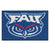 Florida Atlantic Owls Tufted 30 x18 Area Rug