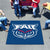 Florida Atlantic Owls Tufted 72 x 48 Area Rug