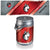 Northeastern Huskies Emblems Can Cooler - Team Sports Gift