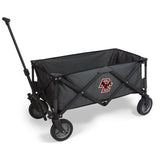 Boston College Eagles Adventure Utility Wagon & Cooler