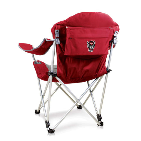 Incredible College Nfl Nhl Nba And Mls Gifts Gear And Merchandise Creativecarmelina Interior Chair Design Creativecarmelinacom