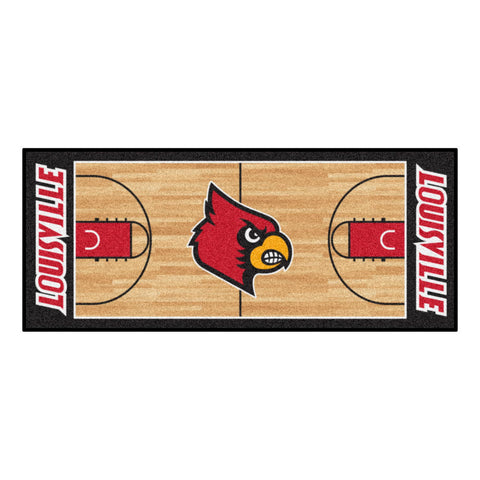 new style 0a590 b8f3f Louisville Cardinals Merchandise, Gear & Accessories