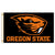 Oregon State Beavers House Flag - Team Sports Gift