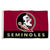 Florida State Seminoles House Flag - Team Sports Gift