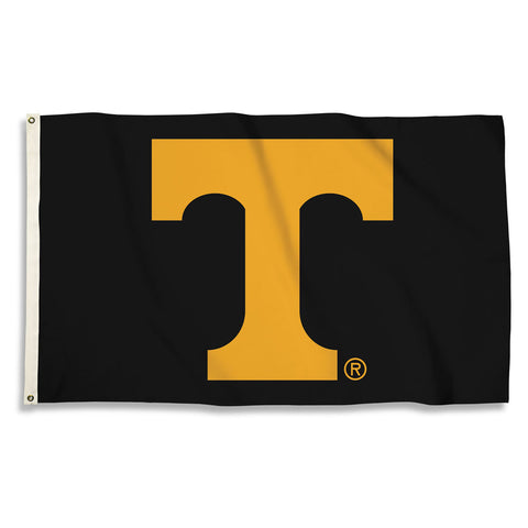 Tennessee Volunteers Realtree Camouflage Flag