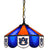 "Auburn University 14"" Pendant Swag Lamp - Team Sports Gift"