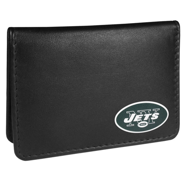 New York Jets Weekend Wallet