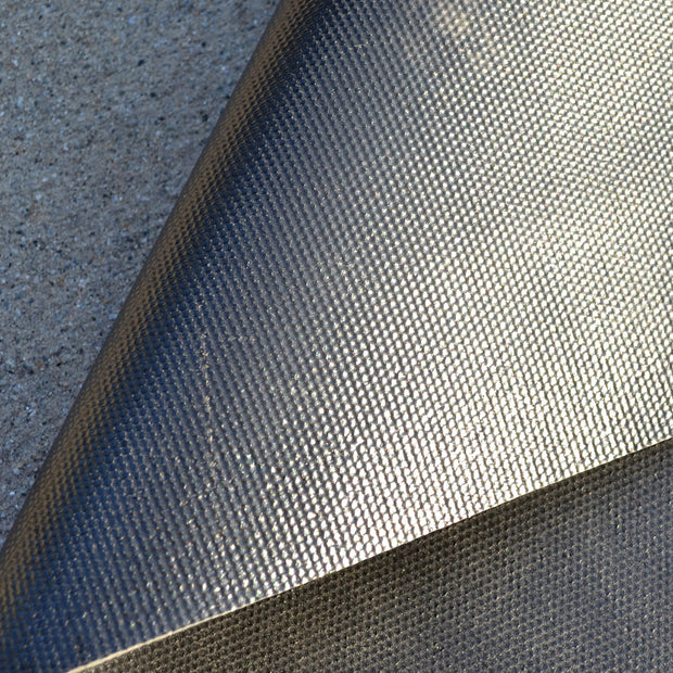Grill Mat Backing