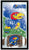Kansas Jayhawks Football Field Wall Mirror - Team Sports Gift