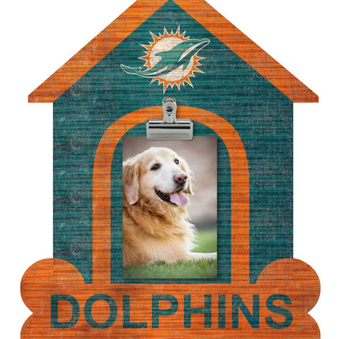sports shoes 85aa1 bff46 Miami Dolphins Team Gifts, Gear & Sports Merchandise | 4