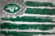 New-York-Jets-Hail-the-Flag-Wall-Art
