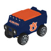 Auburn Tigers Remote Control Cooler w/ Bluetooth Speakers