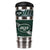 New York Jets MVP Travel Tumbler - Team Sports Gift