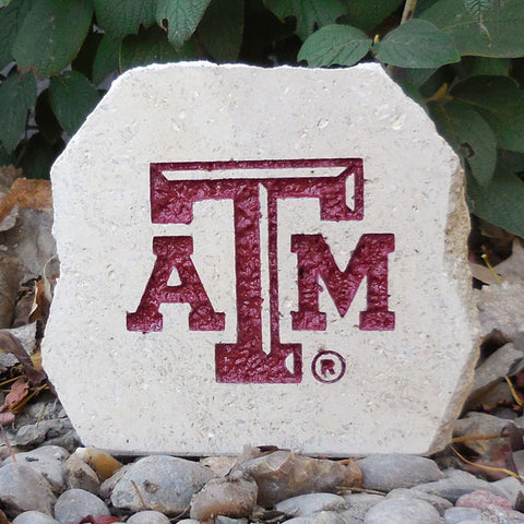 Texas A Amp M Aggies Gifts Team Gear Amp College Memorabilia