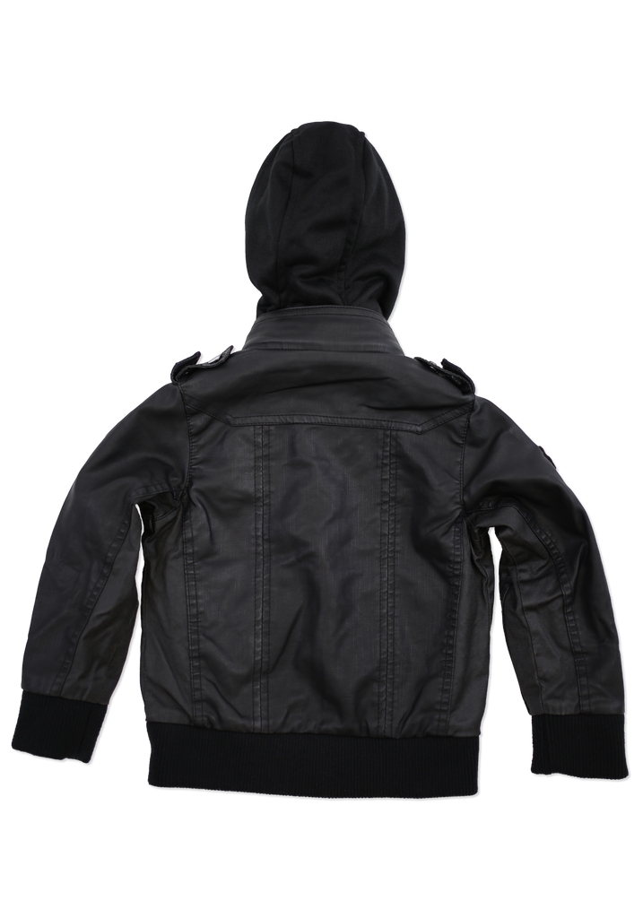 THE APACHE TODDLERS JACKET