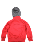 THE ASSOCIATE TODDLERS JACKET