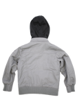 THE EVOLUTION TODDLERS JACKET