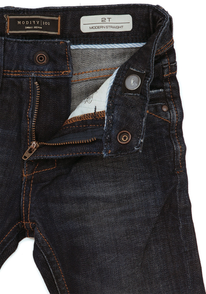 Boys Premium Denim