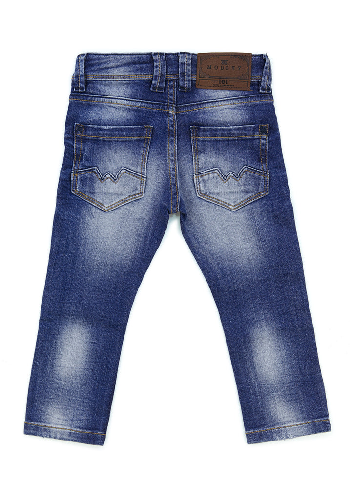 Boys Premium Denim Jeans