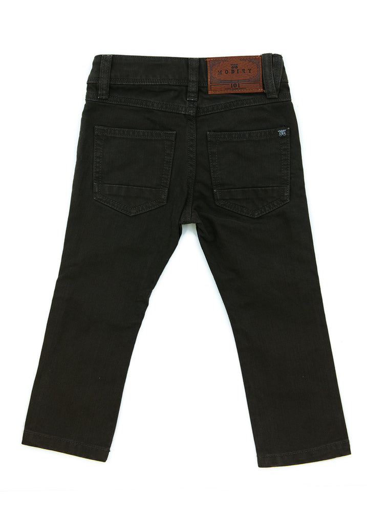 Kids Premium Denim Jeans