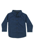 Toddlers Long Sleeve Shirt