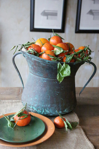 776 best images about My Tuscan Style on Pinterest | Seasons ...