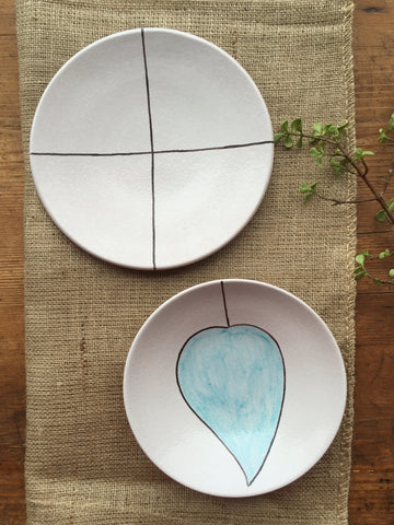 Arcaica Dinnerware Set