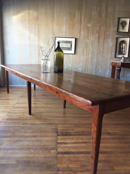 Dining Table And Chairs Buy