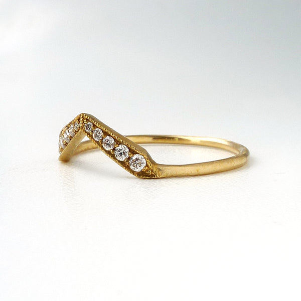 Navale Ring