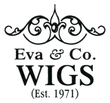 Eva and Co Wigs