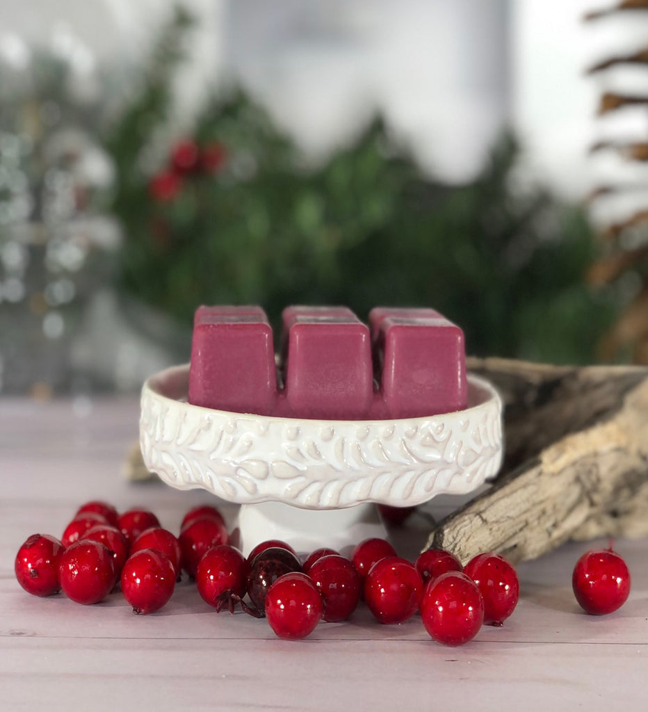 Cranberry Woods Wax Melts