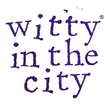 Witty in the City features Herb & Lou's Infused Cubes