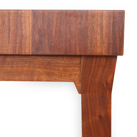 ... The Susan    Butcher Block Table ...