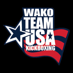 WAKO Team USA Kickboxing